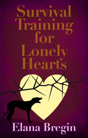 Book review: Survival Training for Lonely Hearts