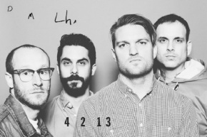 New video + trailers: Cold War Kids