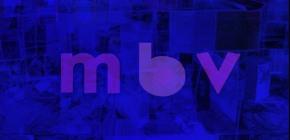 Album review: My Bloody Valentine –mbv
