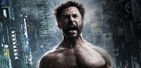 Movie review: TheWolverine