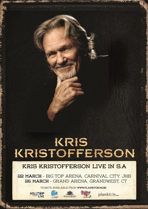 Kristofferson_A4_Poster