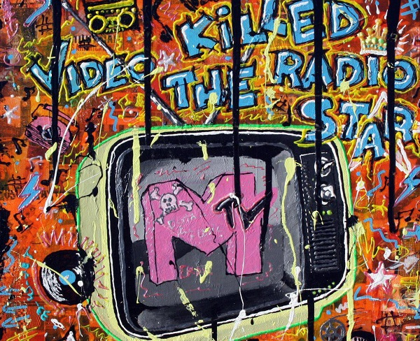 VIDEO-KILLED-THE-RADIO-STAR_reference